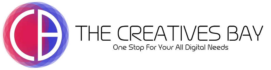 The Creatives Bay